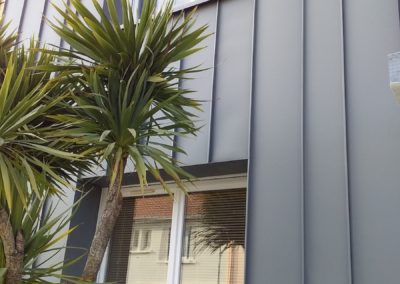 11-facade-bardage-isolant-iviso