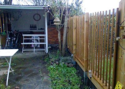 renovation-espace-exterieur-nantes