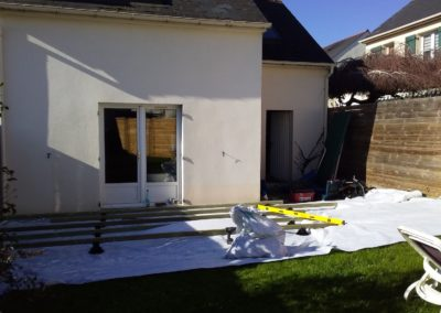 2-preparation-pose-terrasse-bois