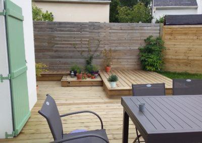 5-nouvelle-terrasse-bois-nantes-iviso